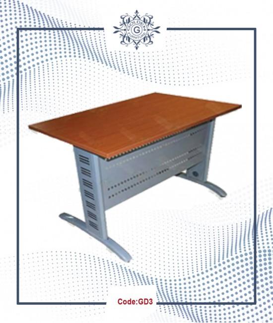 Desk  GD3